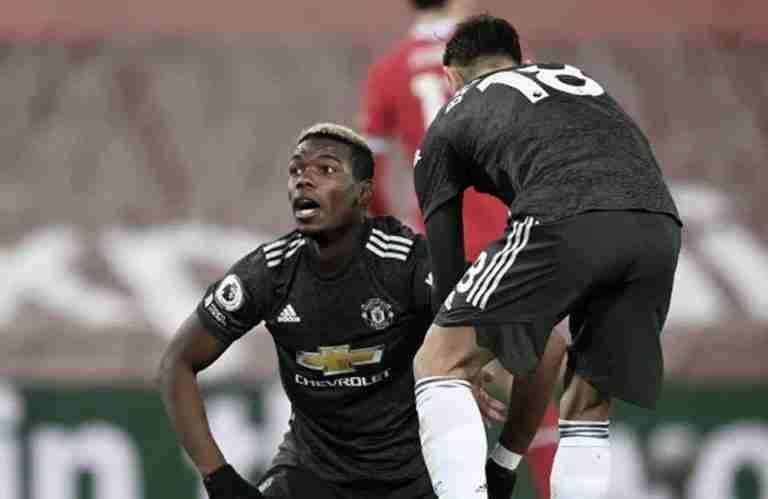 Paul-Pogba-seharusnya-menjaringkan-gol