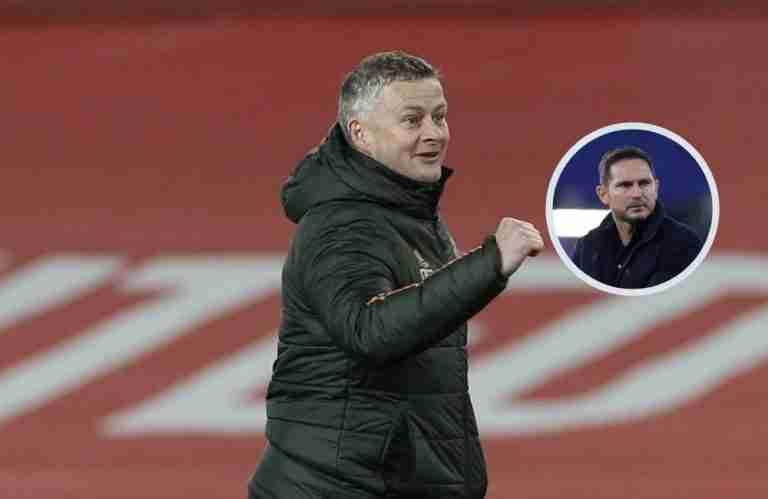Solskjaer-berterima-kasih-kepada-pengurusan-United