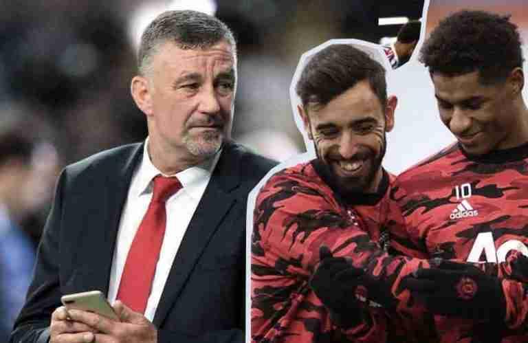 United-tidak-akan-berada-di-puncak-liga-jika-tanpa-Bruno-dan-Rashford