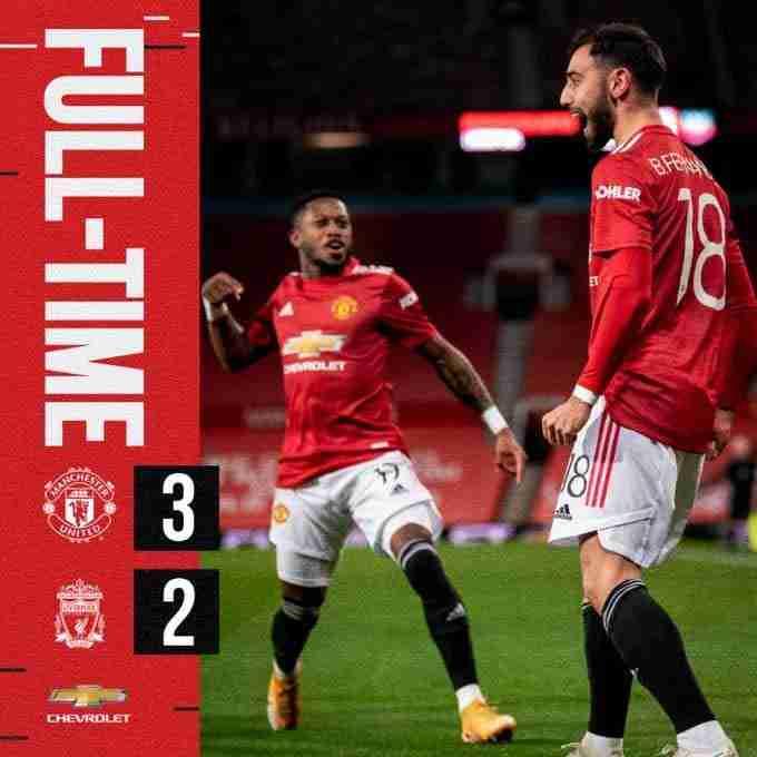united-3-liverpool-2