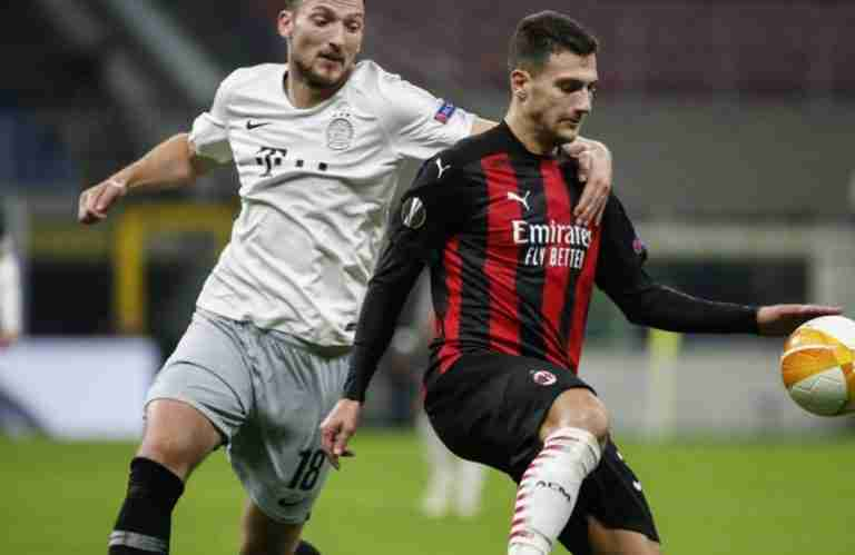 Diogo-Dalot-semakin-serasi-bersama-pasukan-AC-Milan