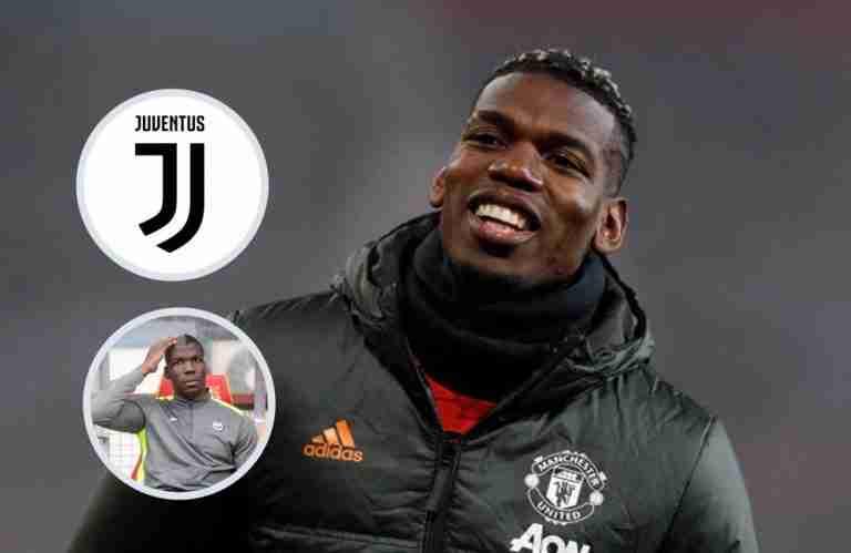 Juventus-intai-Paul-Pogba