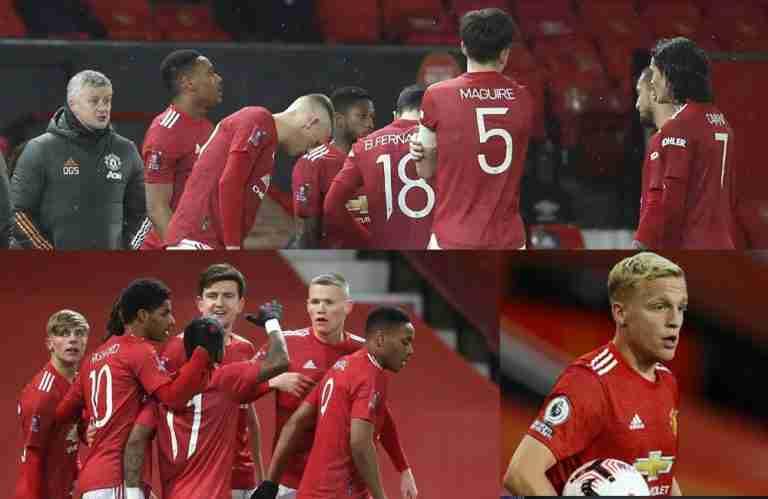Rumusan-selepas-kemenangan-ke-atas-West-Ham