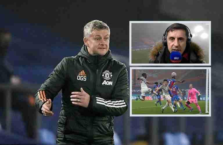 Mutu-persembahan-Man-United-ketika-ini-amat-membimbangkan