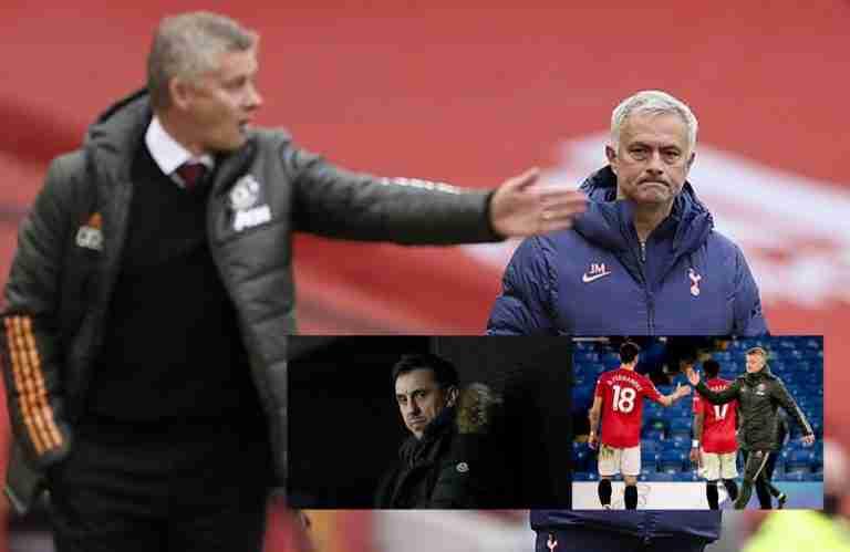 United-dibawah-kendalian-Solskjaer-lebih-baik-dibandingkan-dengan-Jose-Mourinho